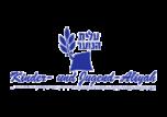 Kinder- und Jugend Aliyah
