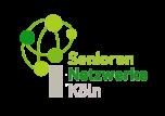 Senioren_Netzwerk_Köln